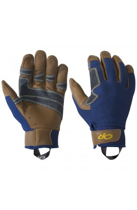 OUTDOOR RESEARCH DIRECT ROUTE GLOVE - DUSK