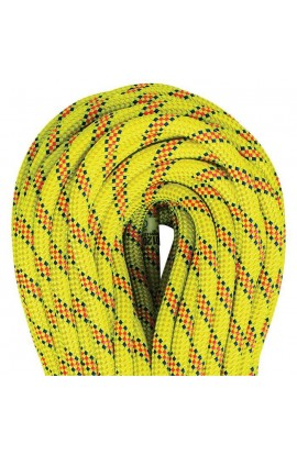 BEAL 9.8MM KARMA - 1M - YELLOW