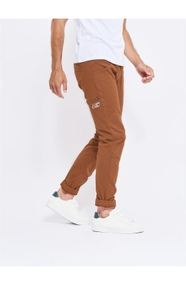 LOOKING FOR WILD FITZ ROY PANTS MENS - BROWN