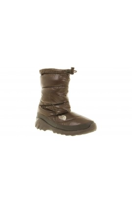THE NORTH FACE NUPTSE BOOTIE III - UK3