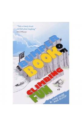 THE BUMPER BOOK OF CLIMBING FUN