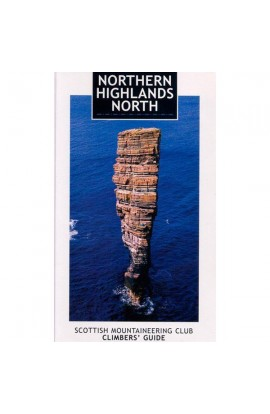 NORTHERN HIGHLANDS - NORTH