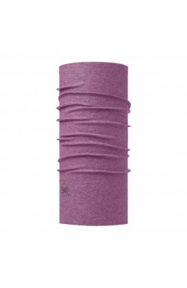 Purple Amaranth