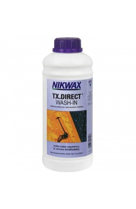 NIKWAX TX DIRECT - 1LTR