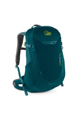 LOWE ALPINE AIRZONE Z - 25LTR - SHADED SPRUCE