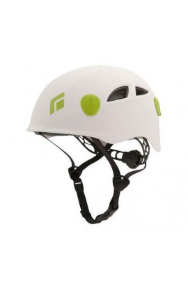 BLACK DIAMOND HALF DOME HELMET - BLIZZARD