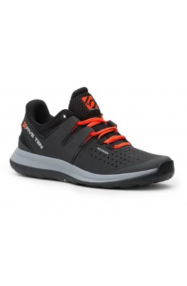 FIVE TEN ACCESS MENS - CARBON