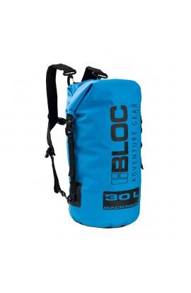 BLOC BACK PACK 500D