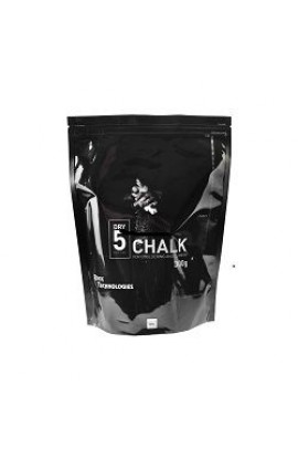 ROCK TECHNOLOGIES DRY 5 LOOSE CHALK - 300G