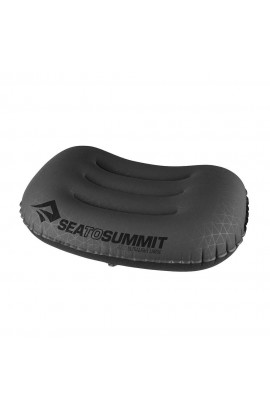 SEA TO SUMMIT AEROS ULTRALIGHT PILLOW - REG - GREY