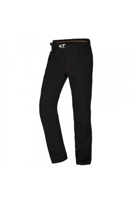 OCUN HONK PANT MENS - ANTHRACITE