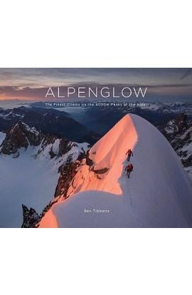 ALPENGLOW - BEN TIBBETTS
