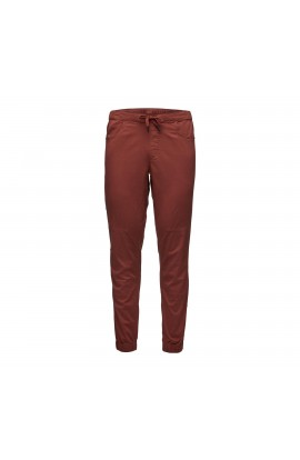 BLACK DIAMOND NOTION PANT MENS - BRICK