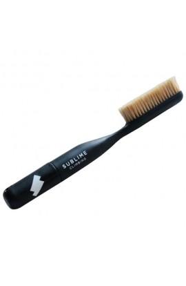 SUBLIME BOAR HAIR BRUSH