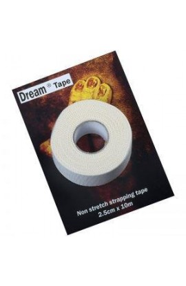 BETA TAPE (DREAM TAPE) - 2.5CM