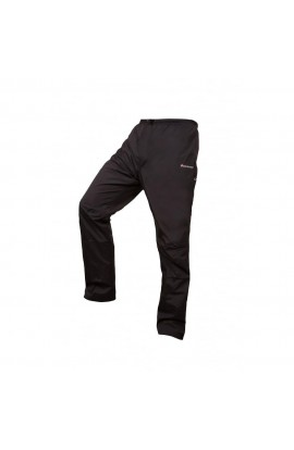 MONTANE ATOMIC PANT MENS - BLACK