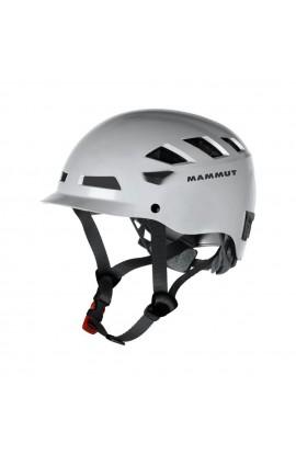 MAMMUT EL CAP - WHITE/IRON