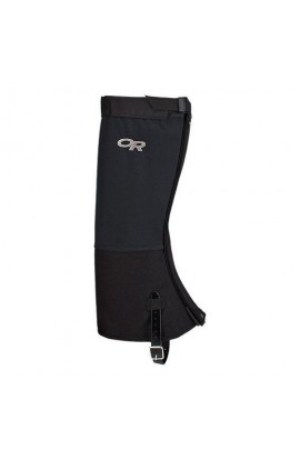 OUTDOOR RESEARCH CROCODILE GAITER WOMENS - BLACK