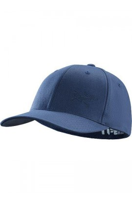 ARC'TERYX BIRD CAP - INKWELL