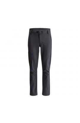 BLACK DIAMOND ALPINE PANT MENS - SMOKE