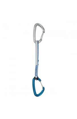 WILD COUNTRY WILDWIRE 2 QUICKDRAW - 20CM