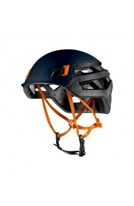 MAMMUT WALL RIDER HELMET - NIGHT