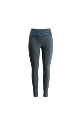BLACK DIAMOND LEVITATION PANTS WOMEN - ADRIATIC