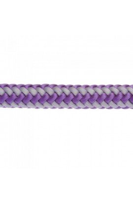 DMM ACCESSORY CORD - 4MM - VIOLET