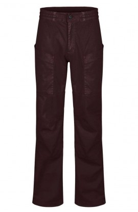 WILD COUNTRY BALANCE 2 MENS - MERLOT