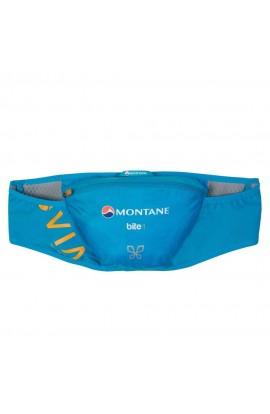 MONTANE VIA BITE 1 - CERULEAN BLUE