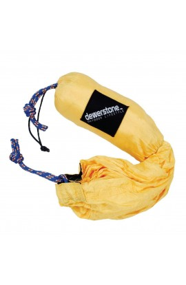 DEWERSTONE HAMMOCK - GOLD/YELLOW