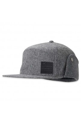 OUTDOOR RESEARCH AUSTIN CAP - CHARCOAL