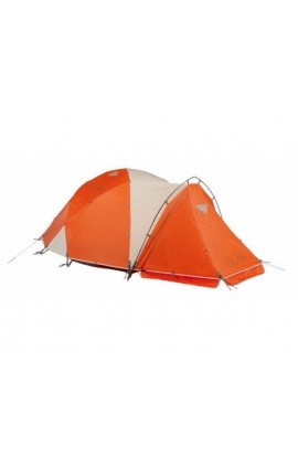 MOUNTAIN HARDWEAR TRANGO 4 2017 - STATE ORANGE