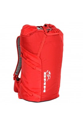 DMM VECTOR TRAD - RED