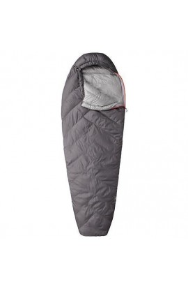 MOUNTAIN HARDWEAR RATIO 45 - LONG