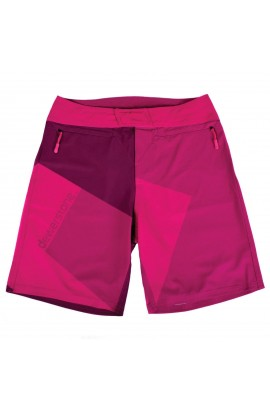 DEWERSTONE LIFE SHORTS 2.0 - PINK