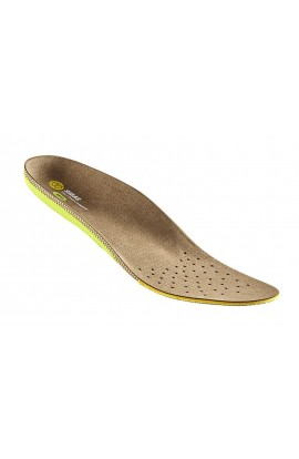 SIDAS 3FEET OUTDOOR - MID ARCH FOOTBED