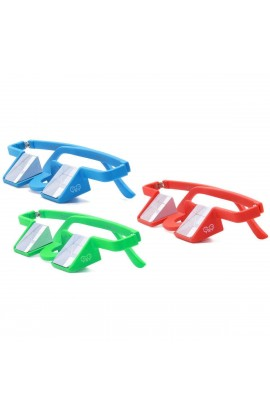 Y&Y BELAY PLASFUN GLASSES