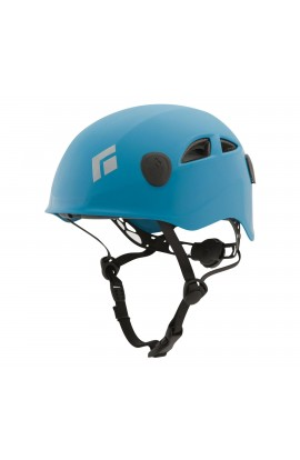 BLACK DIAMOND HALF DOME HELMET - ULTRA BLUE