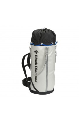 BLACK DIAMOND TOUCHSTONE HAULBAG - 70L