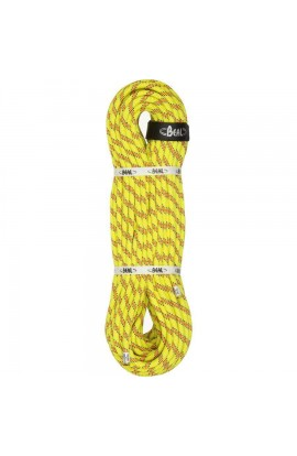 BEAL 9.8MM KARMA - 60M - YELLOW