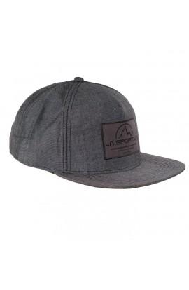 LA SPORTIVA FLAT HAT - CARBON