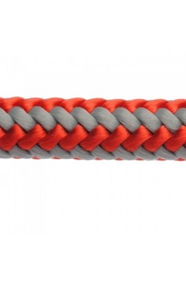 DMM 5MM ACCESSORY CORD - PER METRE - RED