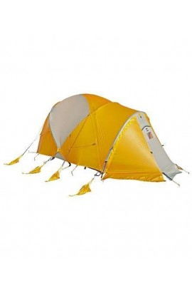 THE NORTH FACE MOUNTAIN 25 - SUMMIT GOLD