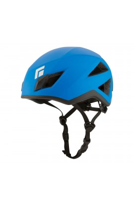BLACK DIAMOND VECTOR HELMET - ULTRA BLUE
