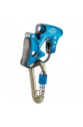CLIMBING TECHNOLOGY ALPINE UP KIT - BLUE