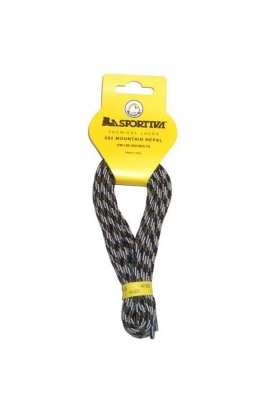LA SPORTIVA NEPAL MOUNTAIN LACES - 190CM