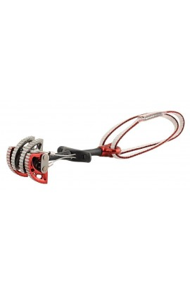 DMM DRAGON 2 CAM - 3 - RED