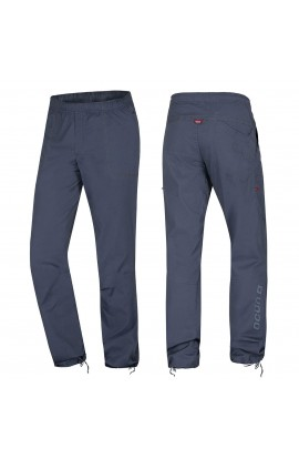 OCUN JAWS PANTS MENS - SLATE BLUE