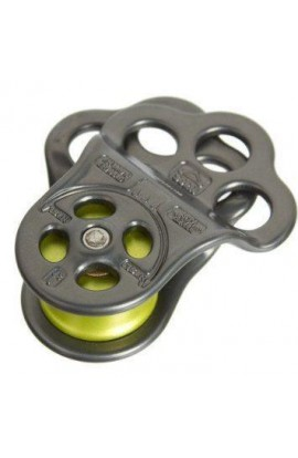 DMM HITCH PULLEY - BLT